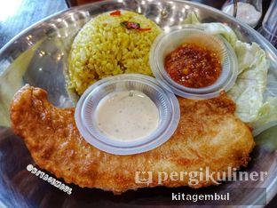 Foto  di Fish & Cheap