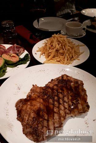 Foto 1 - Makanan di La Posta - Taste Of Argentine oleh Mich Love Eat