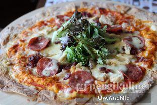 Foto 3 - Makanan di Relish Bistro oleh UrsAndNic