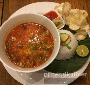 Foto 4 - Makanan di Omah Sendok oleh Ladyonaf @placetogoandeat