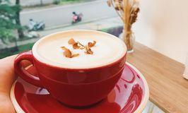 Cupten Cafe