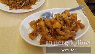 Foto 3 - Makanan di Imperial Kitchen & Dimsum oleh Selfi Tan