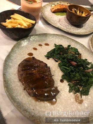 Foto review Ulana Gastronomia oleh Ria Tumimomor IG: @riamrt 5