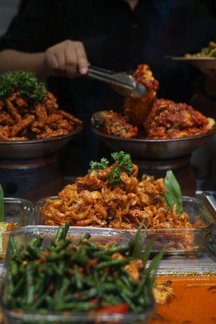 Foto 2 - Makanan di Java Kitchen oleh Nanakoot