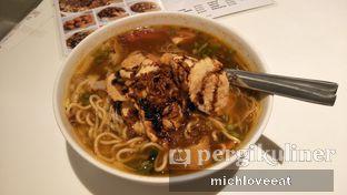 Foto 3 - Makanan di Henis oleh Mich Love Eat