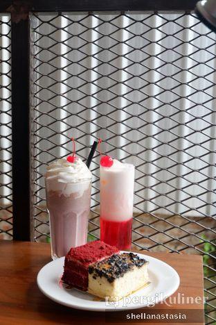 Foto 9 - Makanan di Ruma Eatery oleh Shella Anastasia
