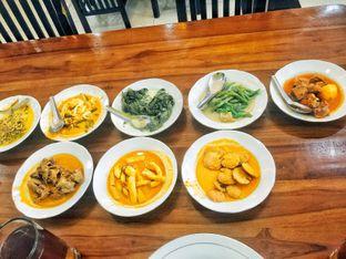 Foto 3 - Makanan di RM Indah Jaya Minang oleh Astrid Huang | @biteandbrew
