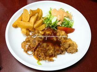 Foto - Makanan di Warung Pringga oleh tukangmakan_com