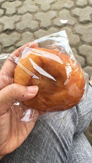 Foto 2 - Makanan di Soto Banjar Ading oleh Putri Miranti  Allamanda