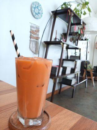 Foto 2 - Makanan di Kudos Cafe oleh Cindy Anfa'u