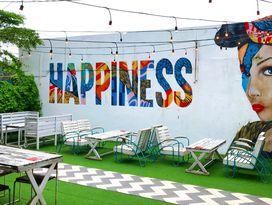 foto Happiness Kitchen & Coffee