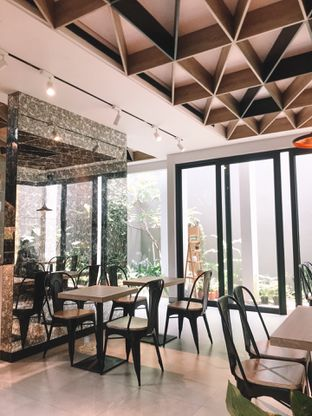 Foto review Cecemuwe Cafe and Space oleh @Foodbuddies.id | Thyra Annisaa 1