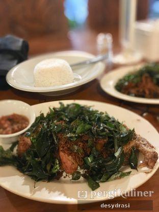 Foto review Kopi Tarik Ulur oleh Makan Mulu 1
