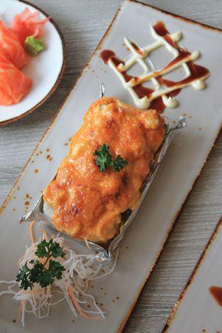 Foto 60 - Makanan di Sushi Itoph oleh Prido ZH