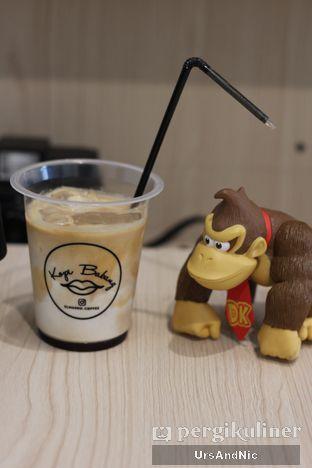 Foto 2 - Makanan di Elmakko Coffee oleh UrsAndNic