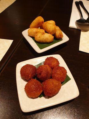 Foto 3 - Makanan di Roemah Rempah oleh ig: @andriselly