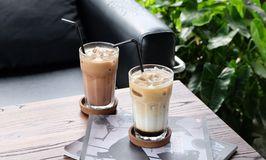 Semusim Coffee Garden