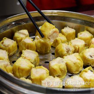 Foto 4 - Makanan di Yuraku oleh Oppa Kuliner (@oppakuliner)