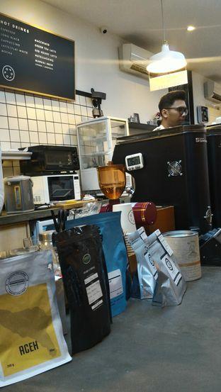Foto review Popolo Coffee oleh Ika Nurhayati 6