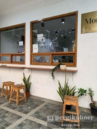 Foto 7 - Eksterior di Moro Coffee, Bread and Else oleh Deasy Lim