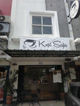 Foto review Kopi Saja oleh AndroSG @andro_sg 4
