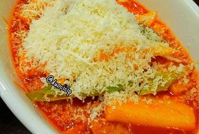 Foto Miso Korean Restaurant