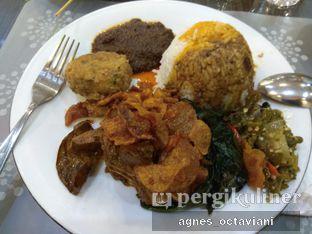 Foto 1 - Makanan(sanitize(image.caption)) di RM Pangeran Khas Minang oleh Agnes Octaviani