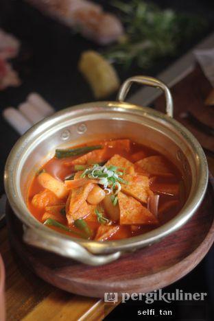 Foto 6 - Makanan di Mr. Musa oleh Selfi Tan