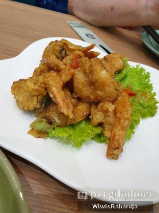 Foto 3 - Makanan di Chi Li By Seroeni oleh Wiwis Rahardja