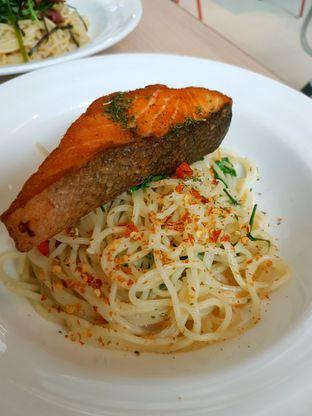 Foto 5 - Makanan di Popolamama oleh ig: @andriselly