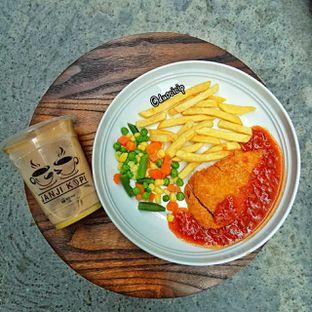 Foto 4 - Makanan di Janji Kopi oleh duocicip