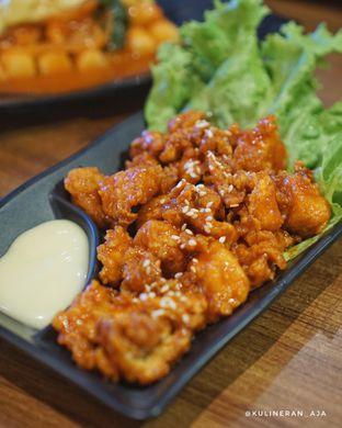 Foto 5 - Makanan di Fat Oppa oleh @kulineran_aja