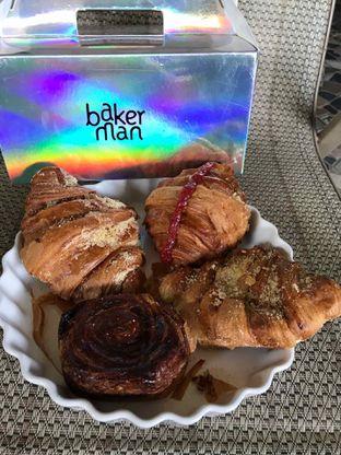 Foto review Baker Man oleh Riris Hilda 3