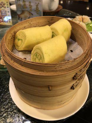 Foto 12 - Makanan di May Star oleh MWenadiBase
