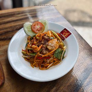 Foto 5 - Makanan di Wee Nam Kee oleh Femmy Monica Haryanto