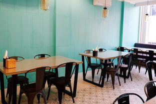 Foto review RM Sari Bundo oleh Indra Mulia 6