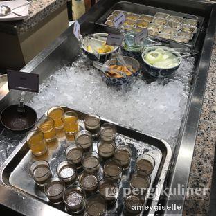 Foto 5 - Makanan di Kintan Buffet oleh Hungry Mommy