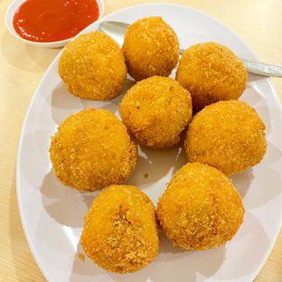 Foto 4 - Makanan di Tokyo Resto oleh denise elysia