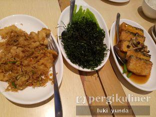 Foto - Makanan di Imperial Kitchen & Dimsum oleh Luki Yunda