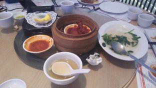 Foto 4 - Makanan di Sari Laut Jala Jala oleh Review Dika & Opik (@go2dika)