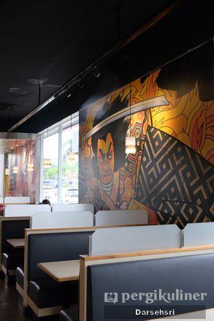 Foto 9 - Interior di Sukiya oleh Darsehsri Handayani
