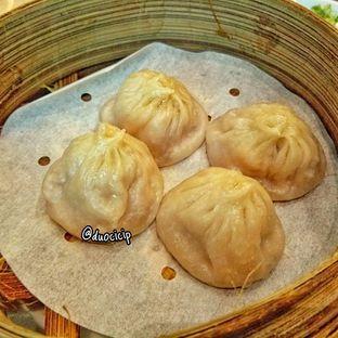 Foto review The Royal Jade Restaurant oleh felita [@duocicip] 1