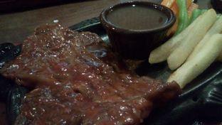 Foto 2 - Makanan di Irba Steak oleh Julia Intan Putri
