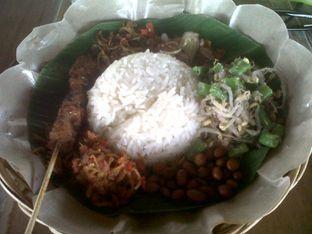Foto 2 - Makanan di Smarapura oleh Review Dika & Opik (@go2dika)