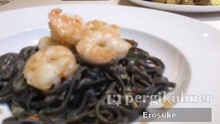 Foto 2 - Makanan di Pancious oleh Erosuke @_erosuke