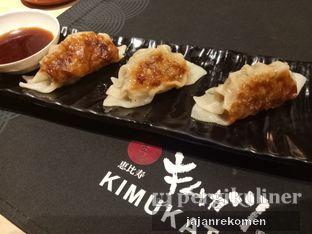 Foto 7 - Makanan di Kimukatsu oleh Jajan Rekomen