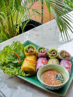 Foto 3 - Makanan di Co'm Ngon oleh Ika Nurhayati