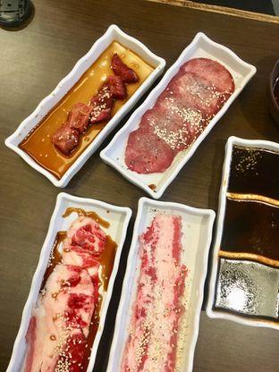 Foto 28 - Makanan di Shaburi & Kintan Buffet oleh Prido ZH