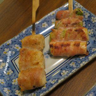 Foto 4 - Makanan di Fukumimi oleh Astrid Wangarry