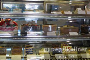 Foto 8 - Interior di Ann's Bakehouse oleh Deasy Lim